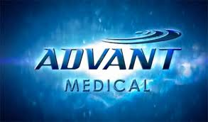 Advant Medical to create 34 new jobs in Galway