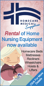 http://www.homecaremedicalsupplies.ie/content/Home-Nursing-Equipment-Rental/1078