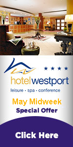 http://www.hotelwestport.ie/
