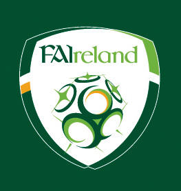 Castlebar Celtic player involved in Rep of Ireland Women's U19 team who defeated Northern Ireland