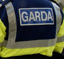 Man arrested after causing damage to Taoiseach's constituency office overnight