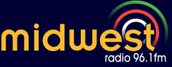 Midwest Radio