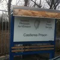 Further confusion over open prison at Harristown House in Castlerea