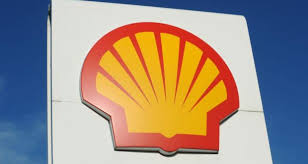 EPA grants Industrial Emissions licence to Shell to operate Bellanaboy refinery