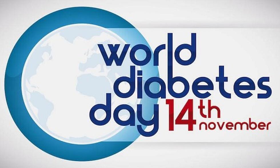 Ballina Lions Club marking World Diabetes Day