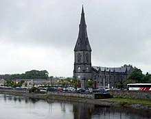 Ballina, Ireland Music Events | Eventbrite