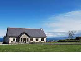 Ireland Film Locations | Star Wars Ireland | Game of Thrones