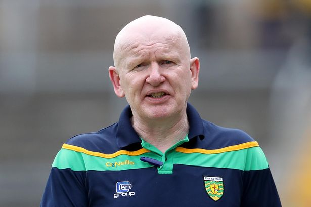 Calls for the GAA to issue a provisional date - Midwest Radio
