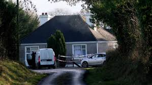 Midwest Radio - Family involved in Strokestown eviction disappointed