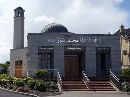 Muslims in Ireland: adaptation and integration - WIT Repository