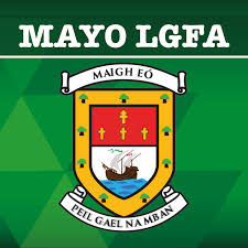 Midwest Radio - Mayo V Monaghan ends a draw in the Lidl