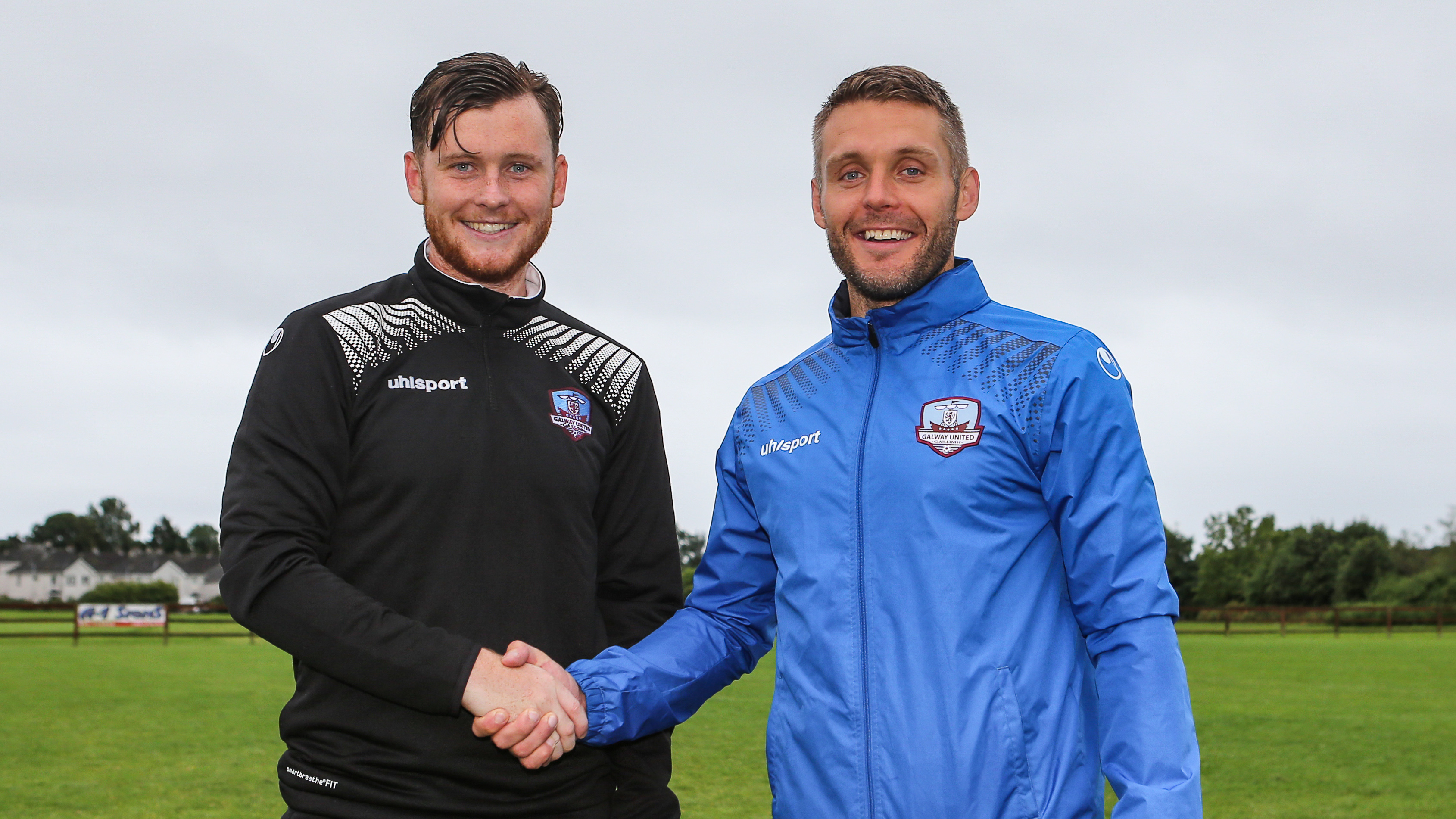 Anastasia Devine Wiki midwest radio - sean russell signs for galway united
