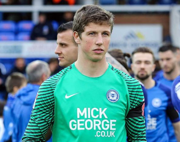 7b16df533 Former Westport Utd player Conor O'Malley has been included in the final  Republic of Ireland Senior squad for the matches against France on Monday  night in ...