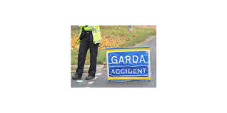 Midwest Radio - Two young men fatally injured in Ballina collision