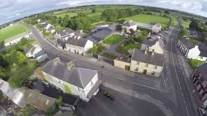 South Mayo Family Research Centre - Ballinrobe - sil0.co.uk