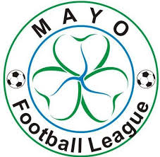 mayo league