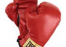 Midwest Radio - Further success for Mayo boxers last night at Girl 1