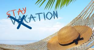Midwest Radio - New 'staycation subsidy' being developed for Irish  holidaymakers