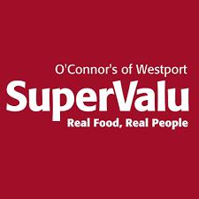 Westport, County Mayo - Wikipedia